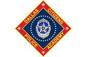 Dallas-Citizens-Police-Academy