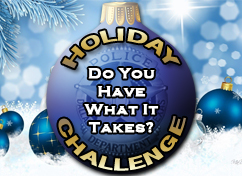 Holiday-Challenge