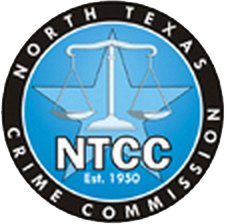 North Texas Crime Commission